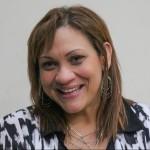 Brenda Liz Santos Hernández