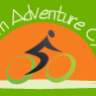 Enjoy Exciting and Memorable Indochina Cycle Tour
