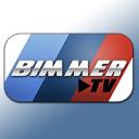BimmerTV