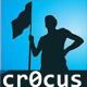 cr0cus