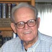 Franklin Reid