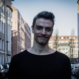 Marco Miethe