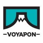 Voyapon