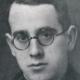 Francisco Muñoz de Morales