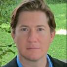 Brett Nelson