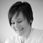 Sarah Thomson-Kennedy