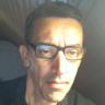 [revidierte Fassung 09.06.2015] Kein weiterer RUF mehr: Stilllegung bzw. Aufgabe meiner Blogs ...
