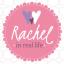 RachelRealLife