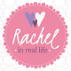 Rachel In Real Life