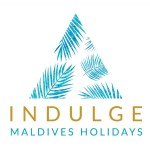 INDULGE.Maldives