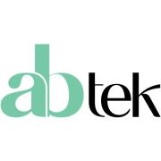 Abtek Web Design