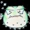 Broncofish