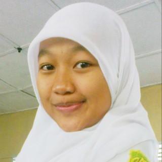 yunirahmawati29