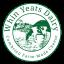 Whin Yeats Dairy