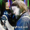 Google presents Live Cases for Android devices with Skrillex on no.1 – SlashGear