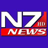 n7news