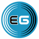 ElectroGeek