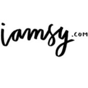 iamsy