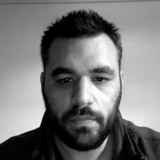 Christos Sotiriou