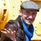 Christophe Pellier