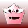 Minesweeper 3D Premium Apk