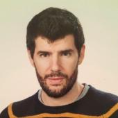 Alfredo Sanchez