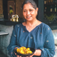 Mayuri Patel