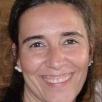 Dolores Rico Garcia