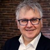 Vasilij Ratej