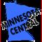 Minnesota Central