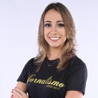 Luiza Boareto