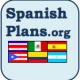 spanishplans