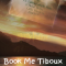 Tiboux's Gravatar