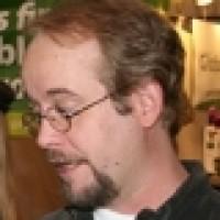 Jeff McIntire-Strasburg