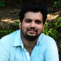 Shivay Veer Sharma