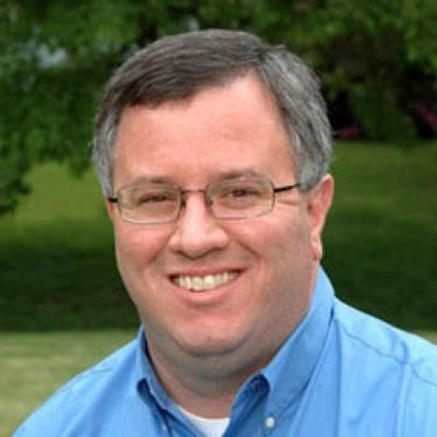 Brian Wasson