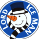 lord iceman
