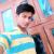 Dilkhush Meena