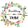 buildingmytribe