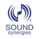 Sound Synergies Webmaster