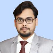 Photo of آصف نواز فلاحی