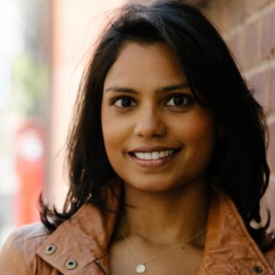 Nadia Arumugam