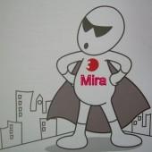 mimur9