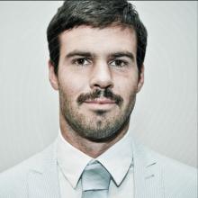 Kris Pawlowski