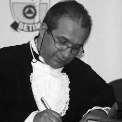 Magid Nauef Lauar