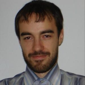 Артём Лесман