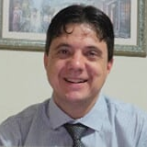 Gustavo Petry