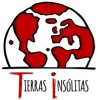 Tierras Insólitas