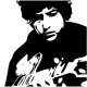Music of Bob Dylan