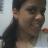 Letícia Estella